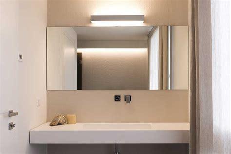 vellini illuminazione installazioni