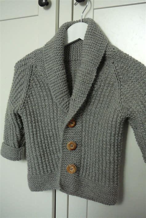 Modele Tricot Gratuit Pull Garcon 4 Ans mod 232 le tricot gratuit pull garcon 4 ans