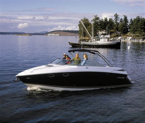 cobalt boats video cobalt boats video search engine at search