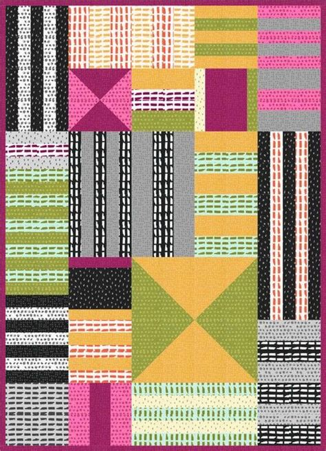 theory about pattern color theory designed by robert kaufman fabrics features