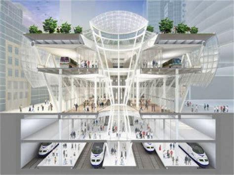 project sunroof google 171 inhabitat green design san francisco s transbay terminal is green ultra slick