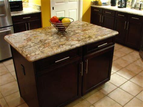 cabinet resurface laminate cabinets matttroy how to resurface laminate cabinet doors cabinets matttroy