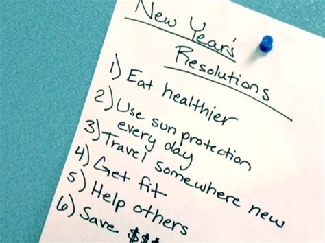3 personal new year s resolutions to stay skin cancer free