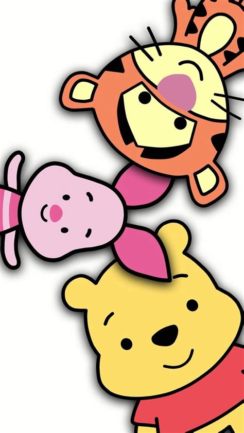 Fondos De Pantalla De Winnie Pooh Iphone All Hp winnie the pooh wallpaper iphone 6 plus wallpaper sportstle