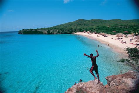 Curacao Search Knip In Curacaocaribbean