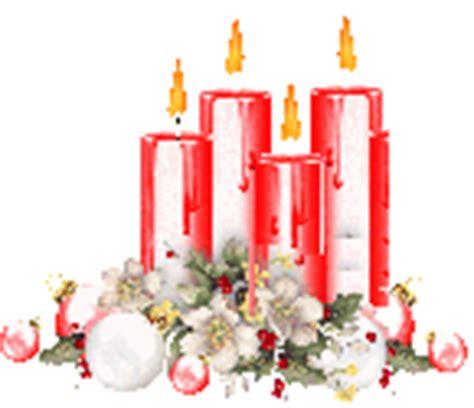 i colori delle quattro candele dell avvento parrocchia s andrea apostolo in antognano avvento