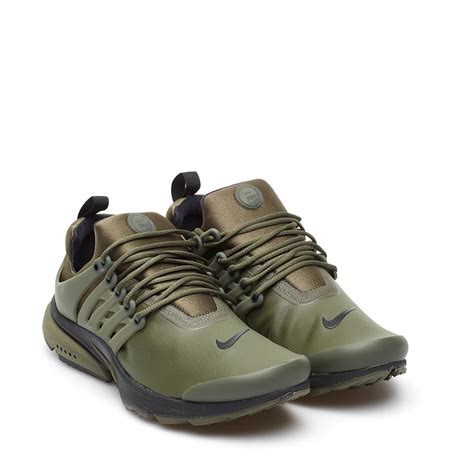 Nike Air Presto 16 nike air presto low utility from the 16