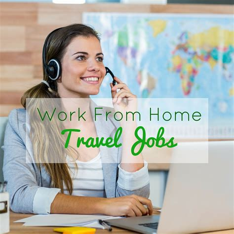 work from home travel work from home happiness