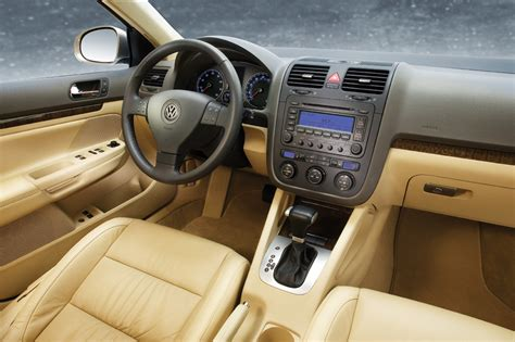 how cars run 2009 volkswagen gli interior lighting 2006 10 volkswagen jetta consumer guide auto