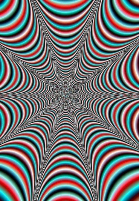 ilusiones opticas para niños 5 años m 225 s de 25 ideas incre 237 bles sobre ilusiones en pinterest