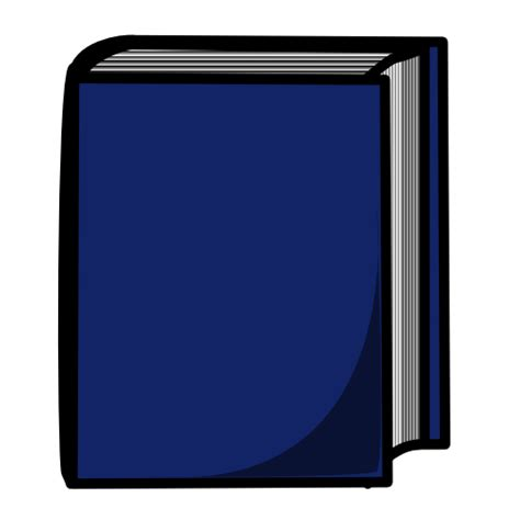 animated picture of a book animated book clipart clipart best
