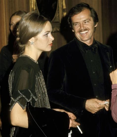 Michelle Phillips by Jack Nicholson S Long List Of Hollywood S Leading Ladies