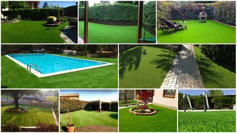 tappeto erba sintetica prezzi erba sintetica per giardini e terrazze vendita