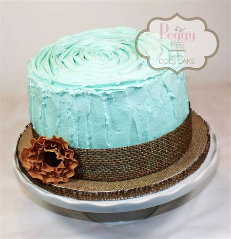 Rustic Bridal Shower Cakes by 1000 Images About Peggy Does Cake Cakes On