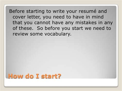 how to write a cover letter mcgill write cover letter mcgill dental vantage dinh vo dds