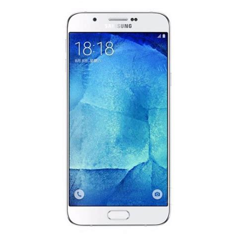 Hp Samsung Android E5 Samsung Galaxy A8 A8000 Specifications Galaxy A8 A8000 4g Lte Smartphone Buy Samsung Galaxy A8