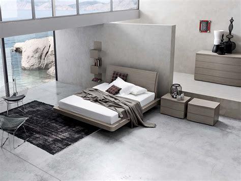 da letto rovere abbinamento colori rovere grigio