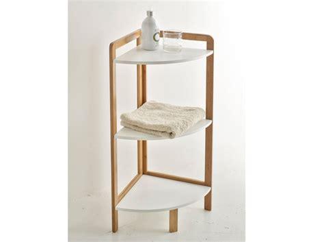 Bien Meuble D Angle La Redoute #5: Etagere-d-angle-pour-petite-salle-de-bains.jpg