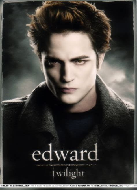 biography of twilight movie famous actors and actresses wallpapers biography