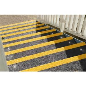 Wooden Stair Grips by Dino Grip Stair Treads Uk