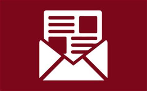 banken verband dividende steuererkl 228 rung angeben musterdepot er 246 ffnen