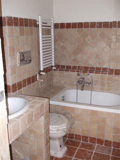 mobili bagno in muratura moderni mobili bagno in muratura moderni