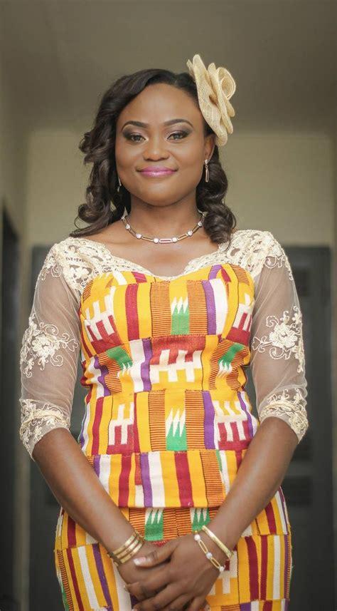 kente styles for women 334 best kente way images on pinterest african fashion