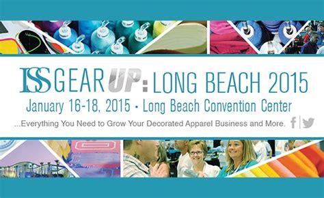 ibs hair show long beach ibs long beach 2015 iss long beach 2015 roq