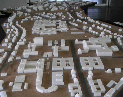 architekturmodellbauer wikipedia