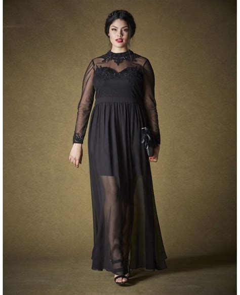 new year dress blogshop 20 new year s plus size dress ideas