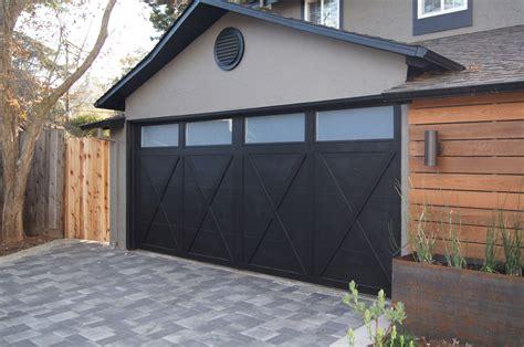 Paint Steel Garage Door Painting Colour Steel Garage Door Best Painting 2018