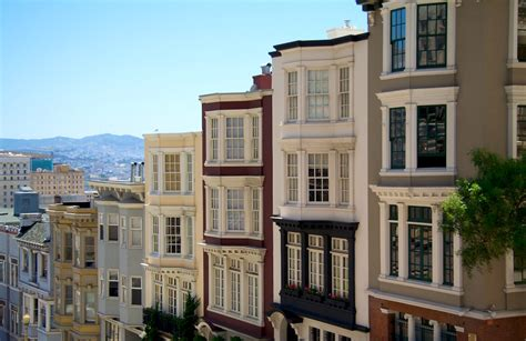 San Francisco Appartments by 10 Tips For A Time Renter In San Francisco Lovely
