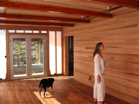 Shiplap Construction Virginia Roofing Siding Company Cedar Siding