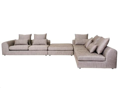 home furniture couches home corner couches leather couches modern furniture