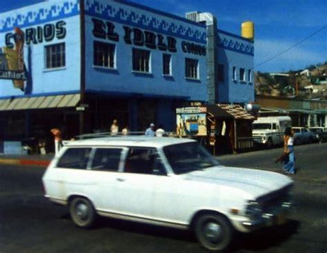 1968 opel kadett wagon imcdb org 1968 opel kadett deluxe wagon b in quot les