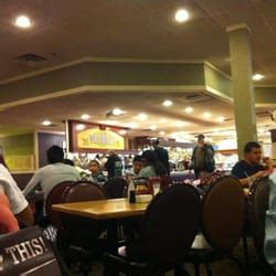 old country buffet buffets arlington heights il
