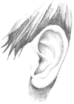 Processing 3 Sketches by 25 Best Images About Auriculotherapi On Ear