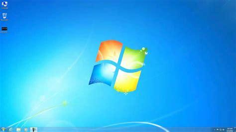 change  windows  logon background youtube