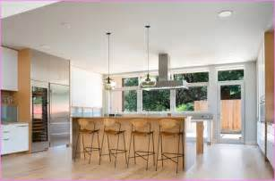 pendant lights over kitchen island home design ideas kitchen island lighting ideas the kitchen blog