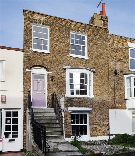 2 bedroom house to rent in margate 2 bedroom house to rent in margate 28 images for rent 2 bedroom houses furnished