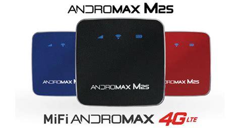 Wifi Andromax M25 apa itu mifi dan apa fungsinya hanyalah berbagi informasi
