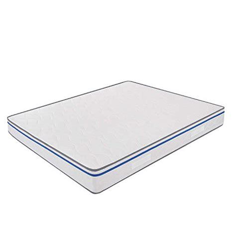 miglior materasso per mal di schiena materasso migliore per mal di schiena