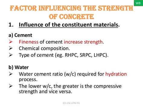 influence of temperature on the strength of concrete classic reprint books hardened concrete