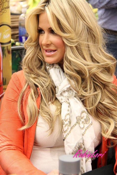 254 best kim zolciak images on pinterest kim zolciak i love this wig hair ideas pinterest