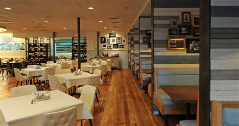 Liberty Kitchen Treehouse Menu by Liberty Kitchen Houston Menu Wow