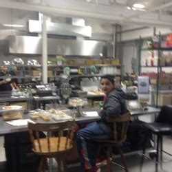 S Kitchen Waltham by Gracie S Kitchen 21 Reviews Caterers 39 Emerson Rd