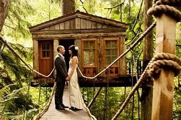Places To Get Married In 22 Of The Coolest Places To Get Married In America