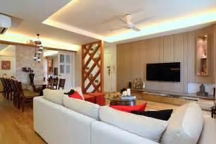 beautiful interior modern indian house design modern