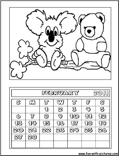 free coloring pages of liturgical calendar