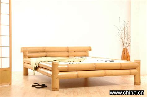 bamboo bed frames bamboo bed frame bali